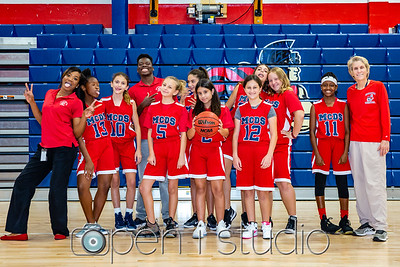 2018_ms_g_basketball-16
