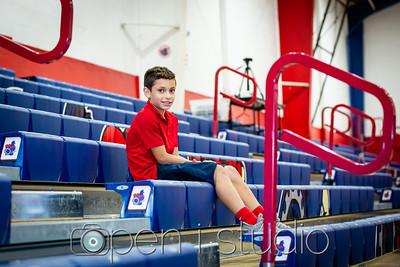 2018_v_basketball-33