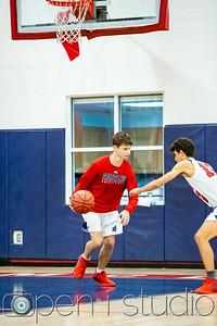 2018_v_b_basketball-38