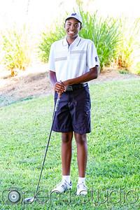 20180822_golf-12