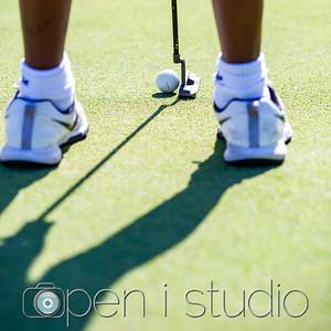 20180822_golf-44