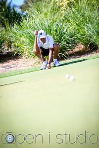 20180822_golf-37