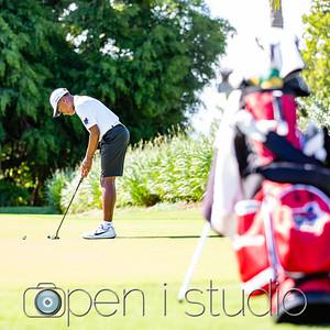 20180822_golf-33