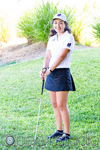 20180822_golf-14