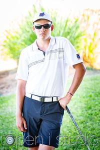 20180822_golf-7