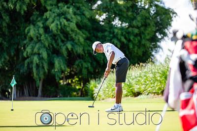 20180822_golf-34