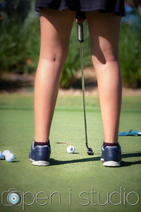 20180822_golf-45
