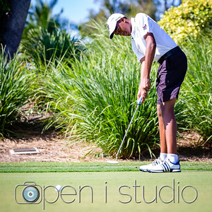 20180822_golf-40