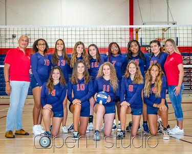 20180822_jv_volleyball-28