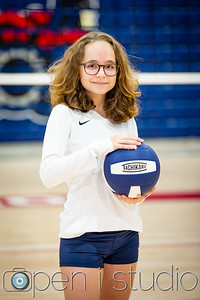 20180827_ms_jv_volleyball-8
