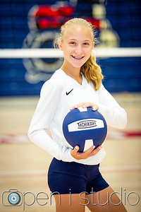 20180827_ms_jv_volleyball-2