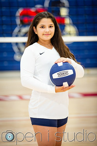 20180827_ms_jv_volleyball-12