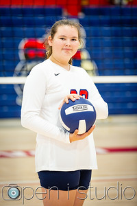 20180827_ms_jv_volleyball-9