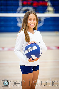 20180827_ms_v_volleyball-5