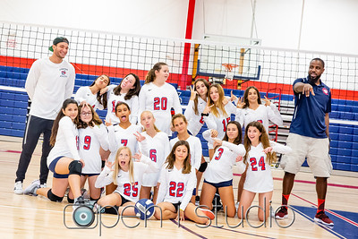 20180827_ms_jv_volleyball-24