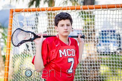 2019_ms_b_lacrosse-23
