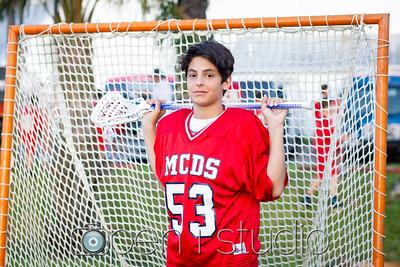 2019_ms_b_lacrosse-20