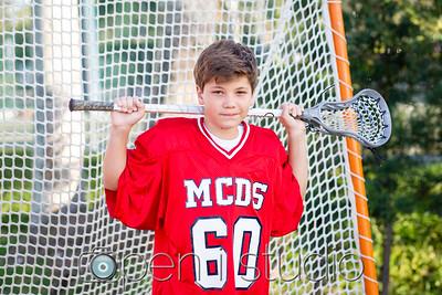 2019_ms_b_lacrosse-14