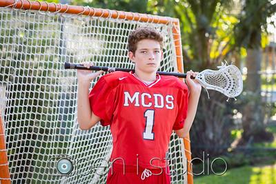 2019_ms_b_lacrosse-9