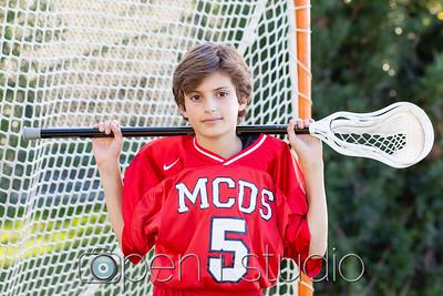 2019_ms_b_lacrosse-1