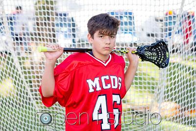2019_ms_b_lacrosse-17