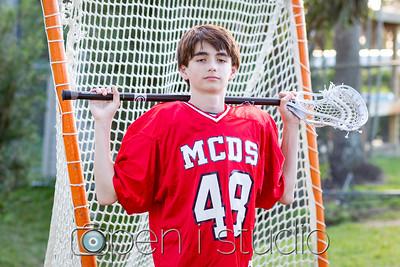 2019_ms_b_lacrosse-11
