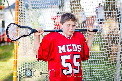 2019_ms_b_lacrosse-24