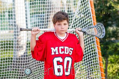 2019_ms_b_lacrosse-15