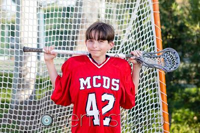2019_ms_b_lacrosse-16