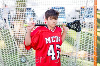 2019_ms_b_lacrosse-18