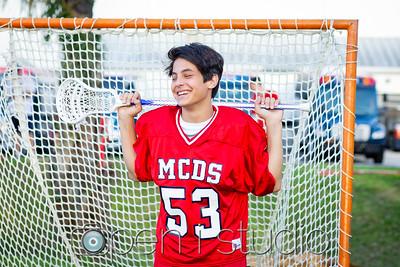 2019_ms_b_lacrosse-19