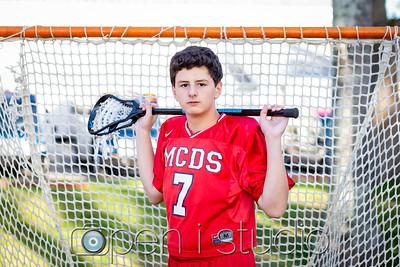 2019_ms_b_lacrosse-22