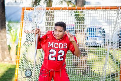 2019_ms_b_lacrosse-30