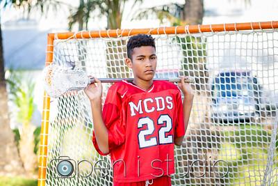 2019_ms_b_lacrosse-29