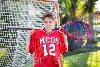 2019_ms_b_lacrosse-5