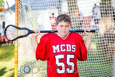 2019_ms_b_lacrosse-25