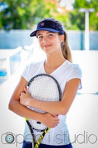2019_ms_tennis-1