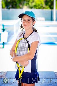 2019_ms_tennis-14