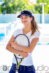2019_ms_tennis-3