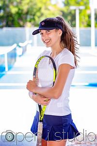2019_ms_tennis-7