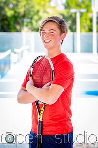 2019_ms_tennis-20