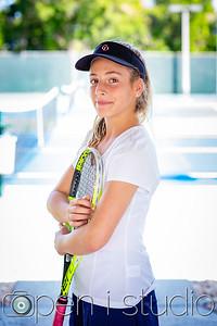 2019_ms_tennis-12