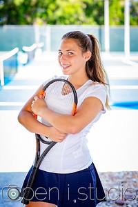 2019_ms_tennis-10