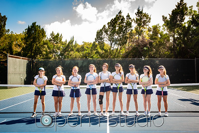 2019_ms_tennis-27