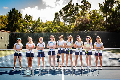 2019_ms_tennis-28