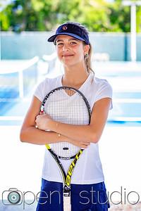 2019_ms_tennis-4