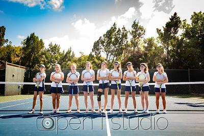 2019_ms_tennis-29