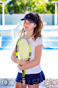 2019_ms_tennis-6
