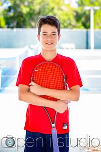 2019_ms_tennis-25
