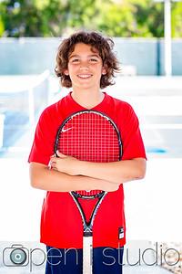 2019_ms_tennis-23